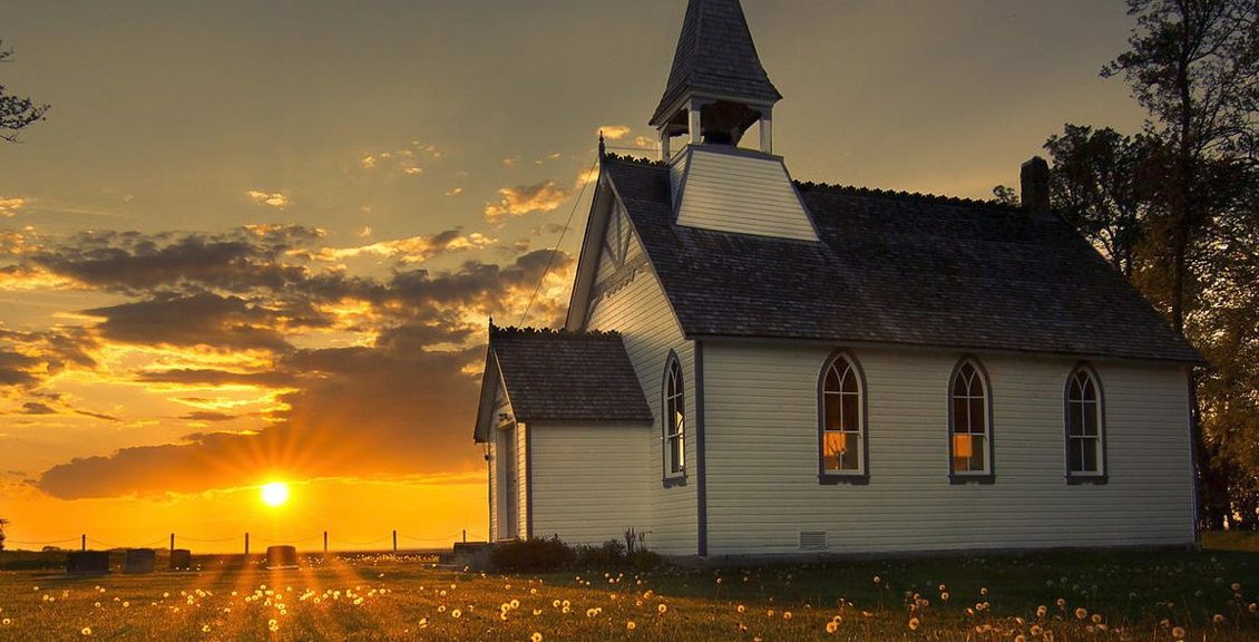 Background Checks for Churches by True Hire